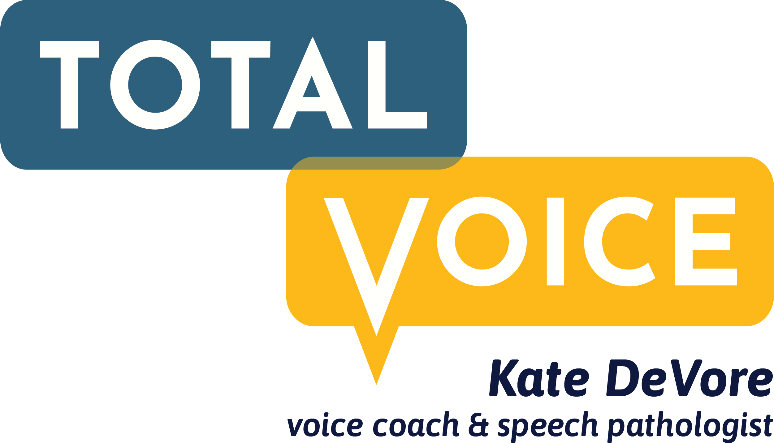 Total Voice